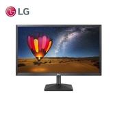 LG 22型 FHD AH-IPS 顯示器 (22MN430M-B)【刷卡含稅價】