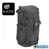 【特價免運】KATA DL-3N20  斜肩後背背包 彈弓包 後背背包 攝影背包(3N1 20,可放11.6吋以下筆電)