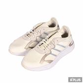 ADIDAS 女 FUTUREFLOW 慢跑鞋 - FZ0367