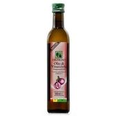 統一生機~義大利葡萄籽油500ml/罐
