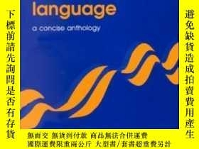二手書博民逛書店Perspectives罕見In The Philosophy Of Language-語言哲學透視Y4366