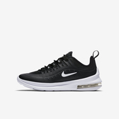 Nike Air Max Axis (gs) [AH5222-001] 大童鞋 女鞋 運動 休閒 慢跑 緩震 舒適 黑白