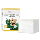 妙妙熊 平紋棉柔巾,36盒/箱