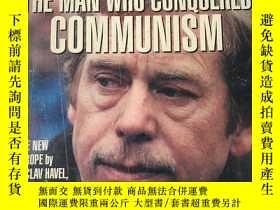 二手書博民逛書店U.S.News罕見1990年2月26日Y201013