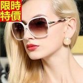 太陽眼鏡-偏光時尚百搭抗UV男女墨鏡3色67f48【巴黎精品】
