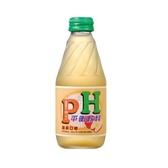 工研PH平衡飲料-蘋果200ml【康鄰超市】