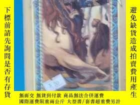 二手書博民逛書店a罕見series of unfortunate events