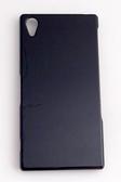 Sony Xperia Z2(D6503) 亮面保護殼