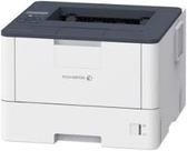 Fuji Xerox DocuPrint 3505d A3雷射印表機