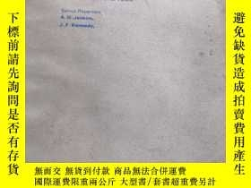 二手書博民逛書店A罕見Specialist Periodical Report Macromolecular Chemistry