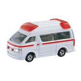 TOMICA 小車 79 豐田 救護車 TOYeGO 玩具e哥