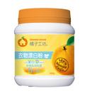 【箱購更划算】橘子工坊 漂白粉450g*12罐/箱