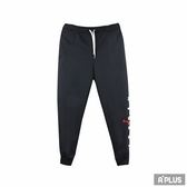 NIKE 男 AS JUMPMAN AIR GFX FLEECE PANT  運動長褲- AA1455010