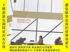 二手書博民逛書店美國版罕見Architectural Record建築輯要2019年1月建築設計英文雜誌Y256883 建築