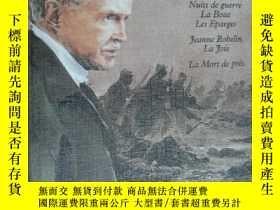 二手書博民逛書店法文原版书罕見Ceux de 14 (French) Mass Market Paperback – March