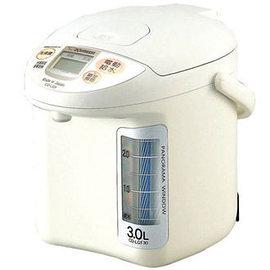 象印微電腦熱水瓶 CD-LGF30