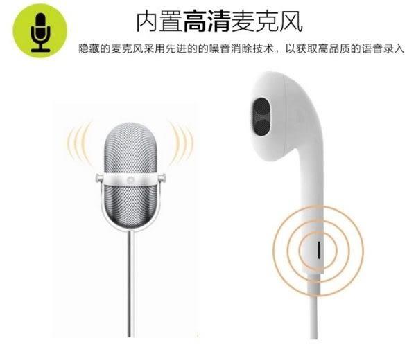 【現貨】運動入耳式藍芽耳機 運動電話不漏接 跑步 騎車 藍芽耳機 入耳式耳機 (黑色)