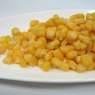 日燦---免清洗,方便料理--冷凍玉米粒1kg/包