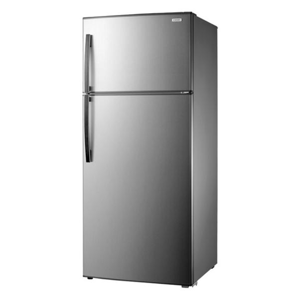 奇美 CHIMEI 579公升 UR-P58VB8   變頻雙門冰箱