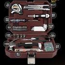 電動工具組電動工具箱工具組合套裝禮品組套...