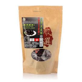 九龍齋酵素陳年老橄欖 200g/包