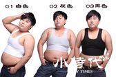 束胸 lestt超大碼衣定做胖T無繃帶加強超平舒適內衣經典款
