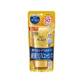 曼秀雷敦 水潤肌超保濕極效水感防曬精華(80g)【小三美日】