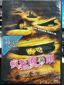 挖寶二手片-P07-284-正版DVD-華語【瘋狂的石頭】-郭濤 劉樺 黃渤 連晉 徐崢
