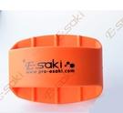 E-saki SPA按摩梳-e學美髮新指...