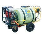 推車式動力噴霧機  農用清洗產品...