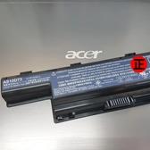 公司貨 宏碁 ACER AS10D31 原廠電池 Aspire  (MS2307), 4551G, 4552, 4552G, 4560, 4560G, 4625, 4733Z,4738