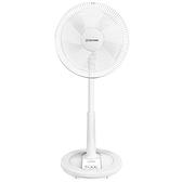 【TATUNG 大同】12吋立扇 (TF-L12ER)|大同 電扇 電風扇 風扇