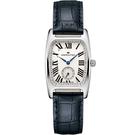 Hamilton漢米爾頓美國經典系列獨立秒針時尚腕錶 H13421611