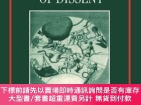 二手書博民逛書店John罕見Keats And The Culture Of DissentY464532 Nicholas