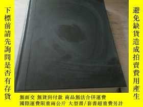 二手書博民逛書店Gas罕見World Gas Journal(天然氣世界天然氣雜