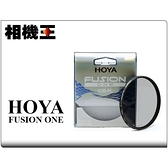 HOYA Fusion One CPL 偏光鏡 77mm