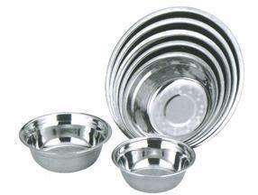 不鏽鋼洗菜盆