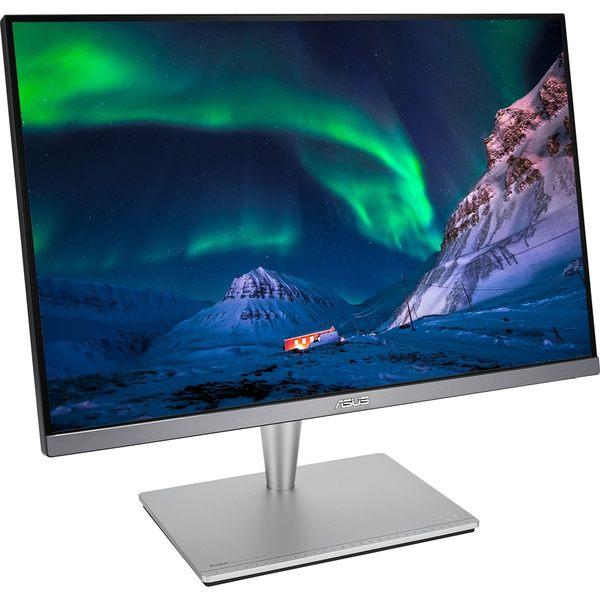 【免運費】ASUS 華碩 PA24AC 24型 16:10 HDR IPS 專業顯示器 / 純數位輸入 / 內建喇叭