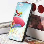 [機殼喵喵] iPhone 7 8 Plus i7 i8plus 6 6S i6 Plus SE2 客製化 手機殼 260