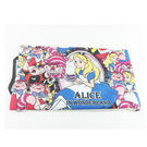 【收藏天地】創意小物*迪士尼可愛口罩-愛麗絲夢遊仙境Alice s Adventures in Wonderland