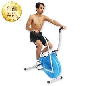 手足健身車│全罩式風扇健身車.美腿機.室內腳踏車.運動健身器材.推薦哪裡買專賣店特賣會便宜