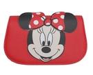 迪士尼背包系列~米妮側背包