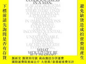 二手書博民逛書店Fear罕見And Trembling-恐懼和顫抖Y436638 Soren Kierkegaard Peng