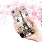 [10lifestyle 硬殼] HTC Desire 825 D10u D825 D825u 手機殼 外殼 地圖鐵塔