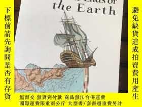 二手書博民逛書店To罕見the ends of the Earth - A se