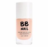 法國Nailmatic 指甲油 - BB nail medium(裸色)7 Free(8ml)