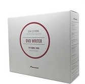 Pioneer 先鋒 DVR-S21WBK (黑) 24X DVD燒錄機