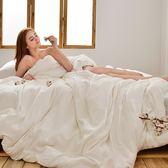 義大利La Belle《天然珍絲原棉被》--雙人