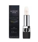 岡山戀香水~Christian Dior 迪奧 藍星晚安潤唇膏3.5g~優惠價:1040元