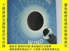 二手書博民逛書店Hear罕見the Wind Sing and Pinball,
